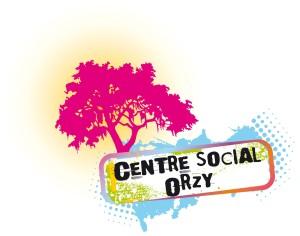 cs-orzy-logo-2010
