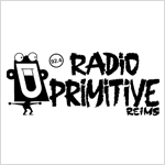 radio-primitive