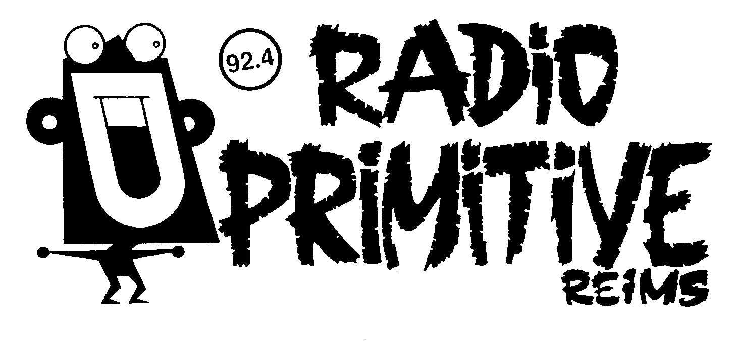 logoprim-1024x473